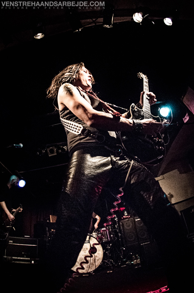 guitarevent-10.jpg