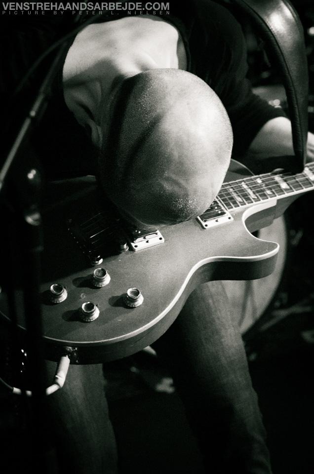 guitarevent-28.jpg