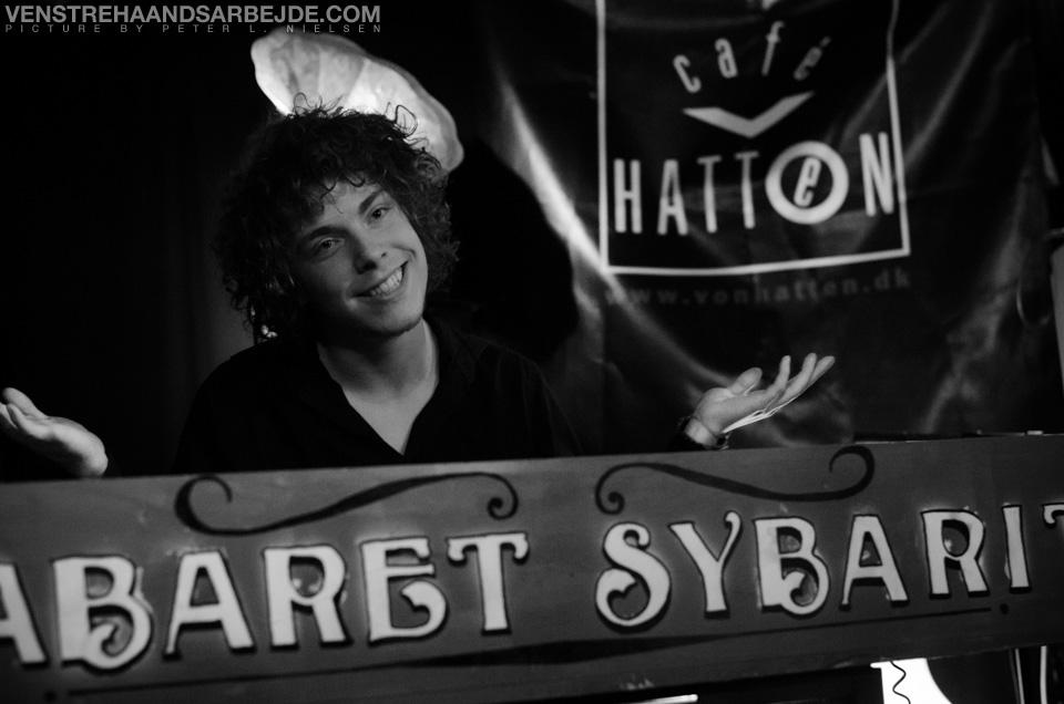 Kabaret-09.jpg