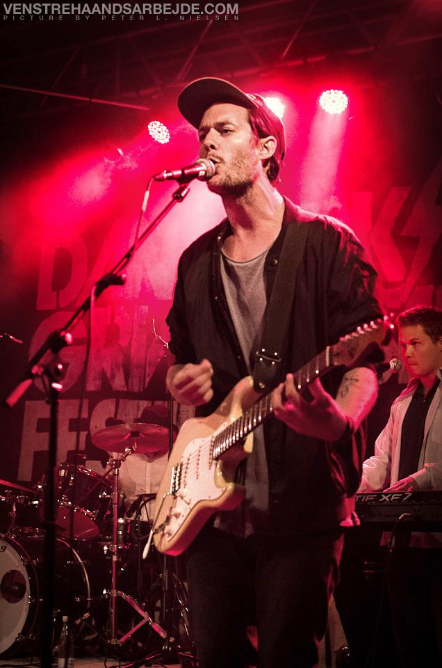 grimfest2012-venstrehaandsarbejde-301.jpg