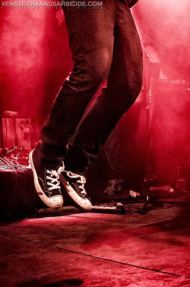 grimfest2012-venstrehaandsarbejde-309.jpg