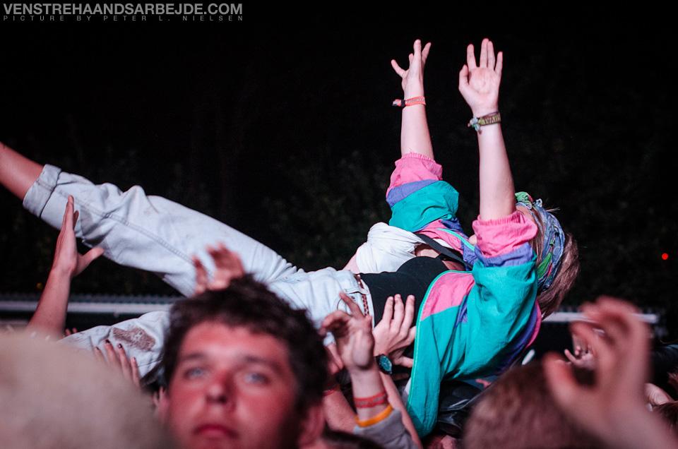 grimfest2012-venstrehaandsarbejde-316.jpg