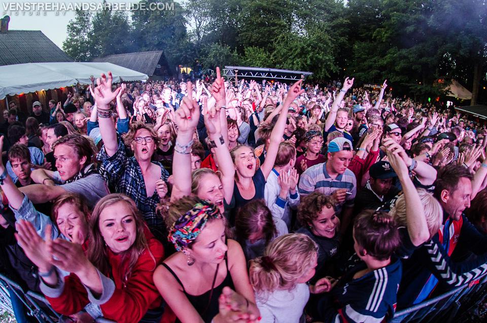grimfest2012-venstrehaandsarbejde-267.jpg