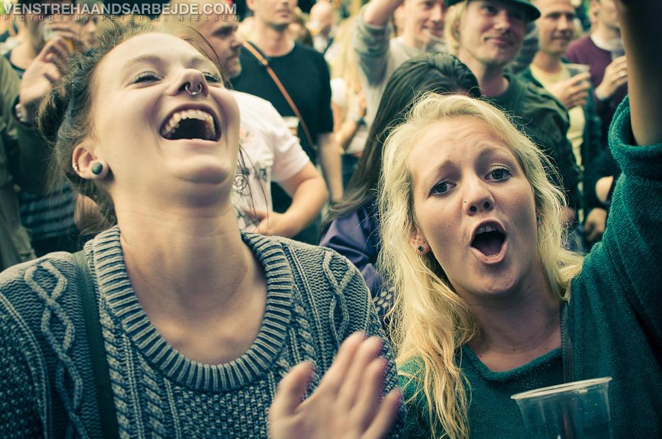 grimfest2012-venstrehaandsarbejde-225.jpg
