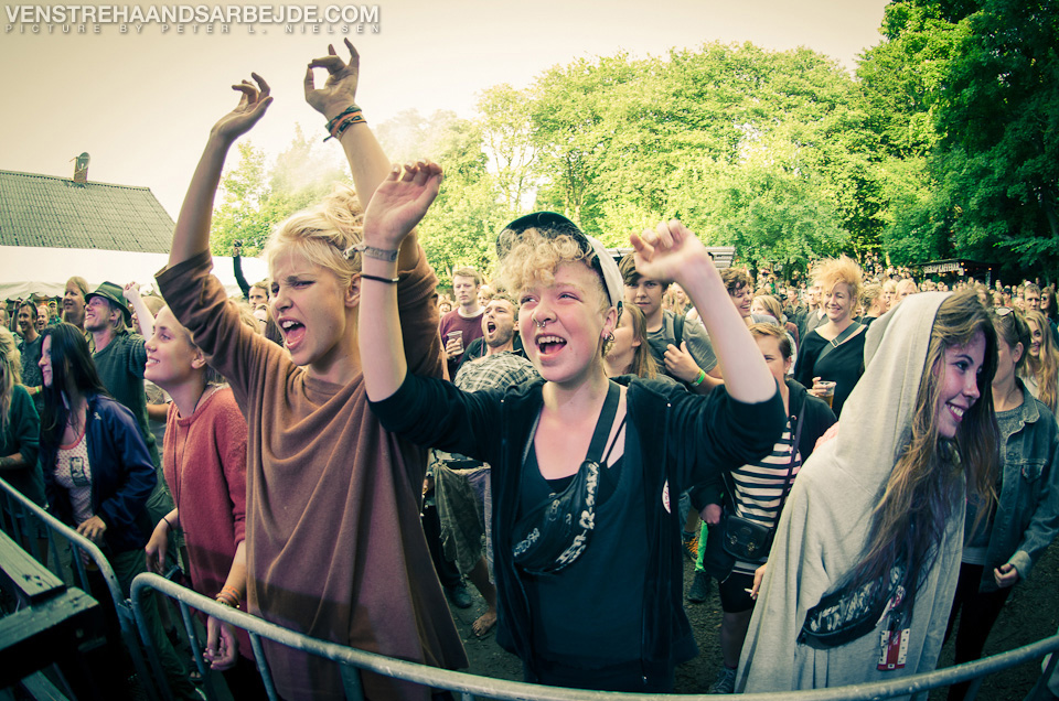 grimfest2012-venstrehaandsarbejde-233.jpg