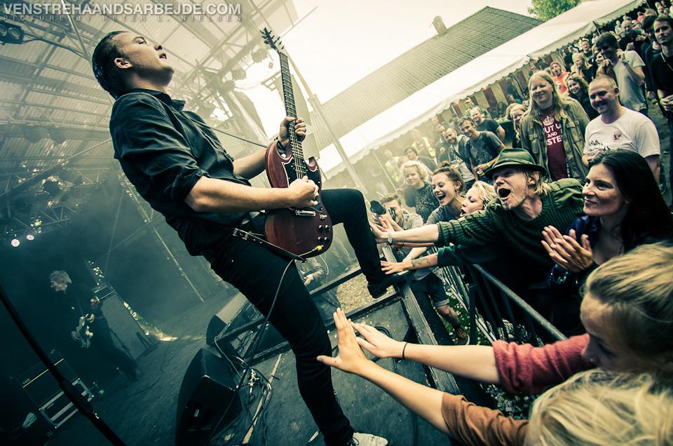grimfest2012-venstrehaandsarbejde-236.jpg