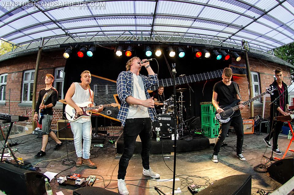 grimfest2012-venstrehaandsarbejde-246.jpg