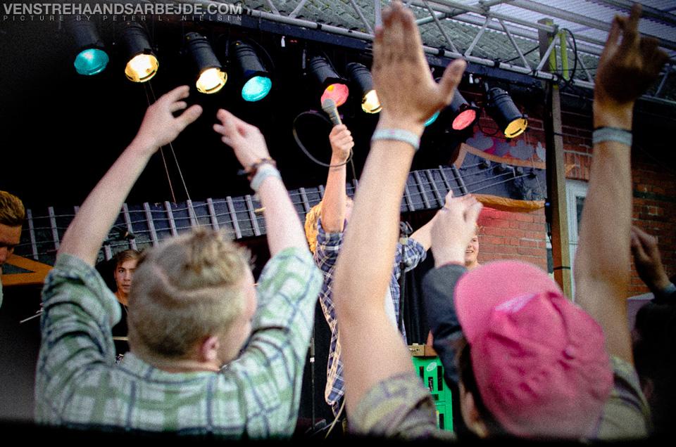 grimfest2012-venstrehaandsarbejde-241.jpg