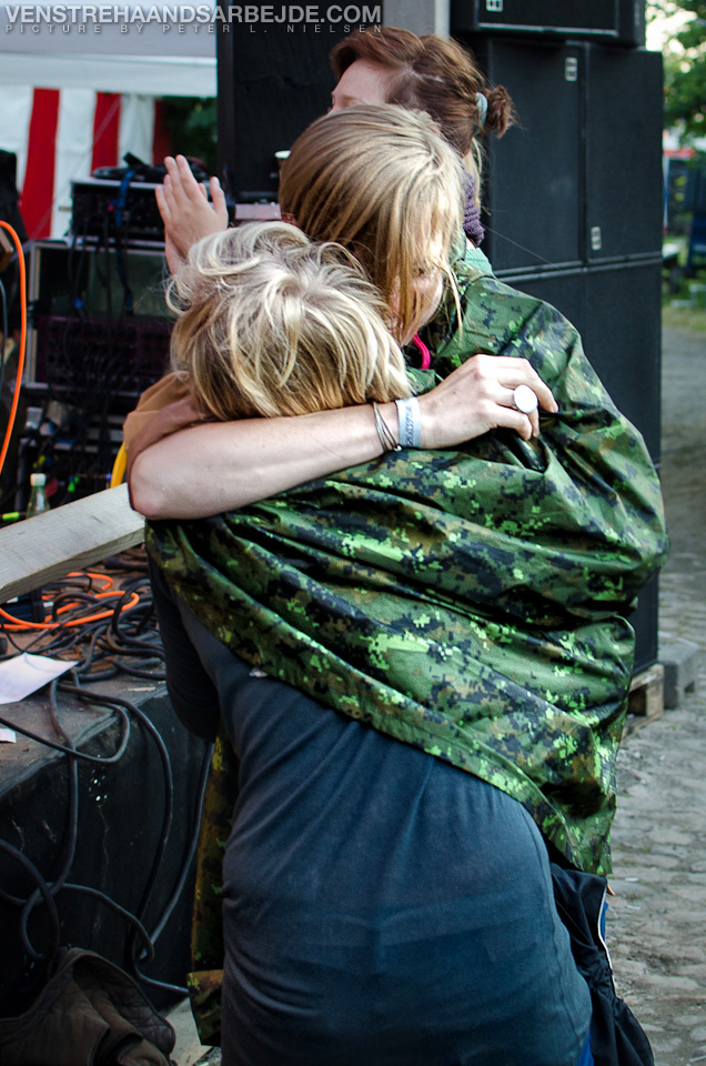 grimfest2012-venstrehaandsarbejde-242.jpg