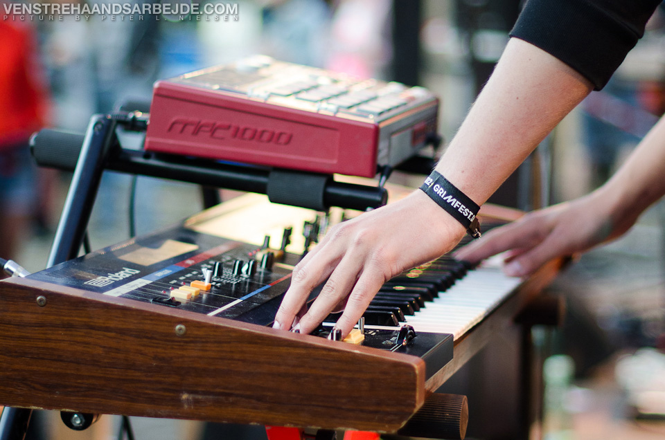 grimfest2012-venstrehaandsarbejde-248.jpg