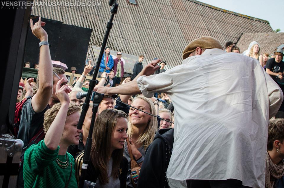 grimfest2012-venstrehaandsarbejde-205.jpg