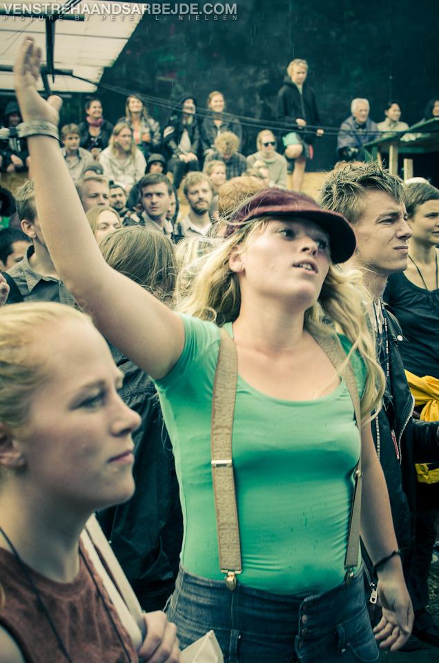 grimfest2012-venstrehaandsarbejde-208.jpg