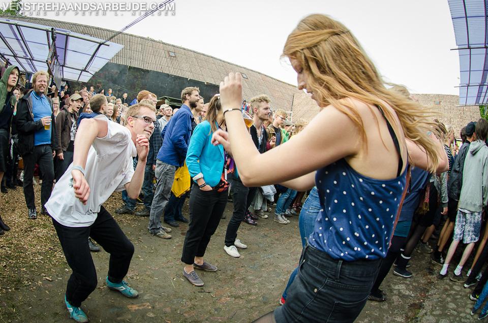 grimfest2012-venstrehaandsarbejde-214.jpg