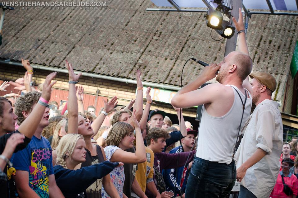 grimfest2012-venstrehaandsarbejde-215.jpg