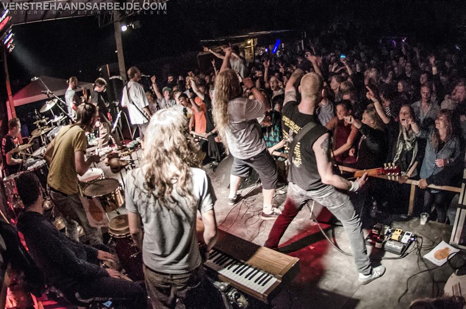 grimfest2012-venstrehaandsarbejde-45.jpg
