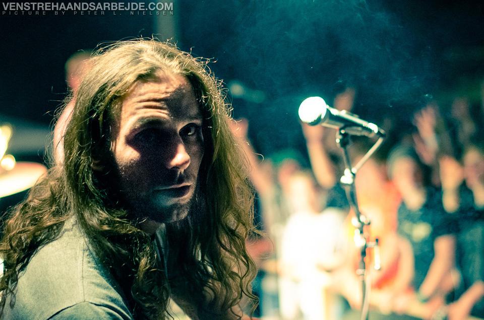grimfest2012-venstrehaandsarbejde-47.jpg