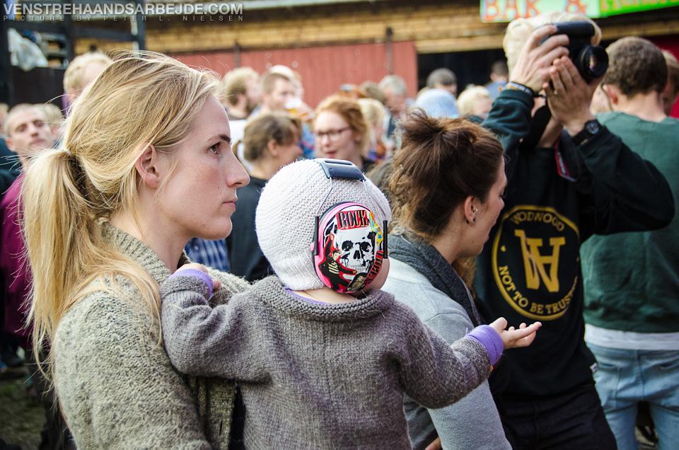 grimfest2012-venstrehaandsarbejde-20.jpg