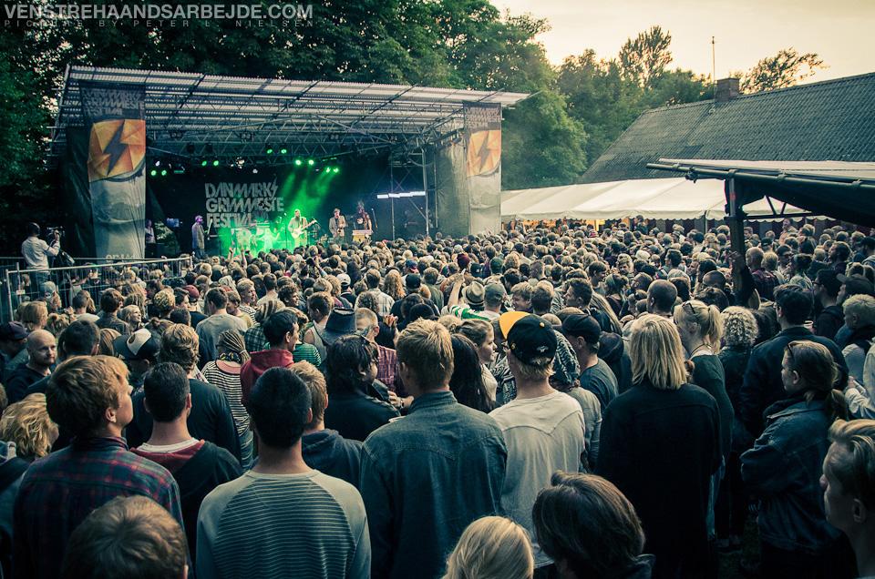 grimfest2012-venstrehaandsarbejde-32.jpg
