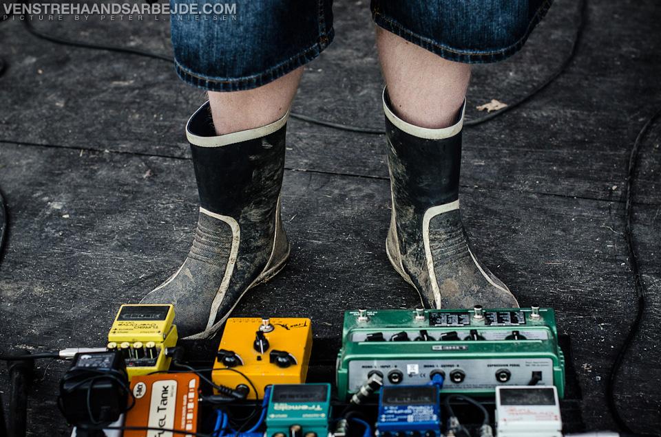 grimfest2012-venstrehaandsarbejde-09.jpg