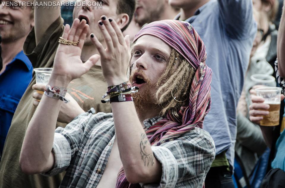 grimfest2012-venstrehaandsarbejde-16.jpg