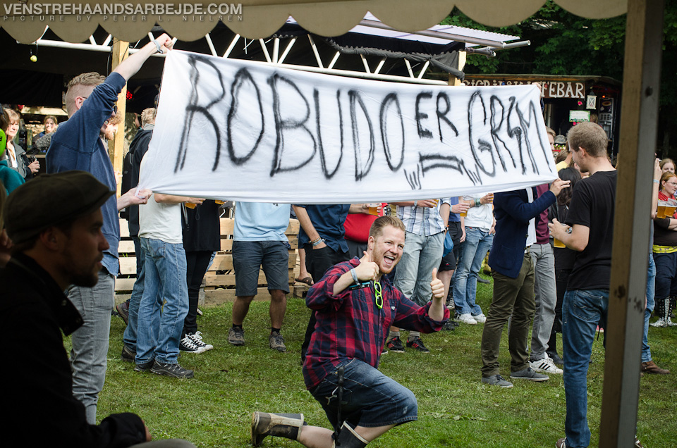 grimfest2012-venstrehaandsarbejde-07.jpg