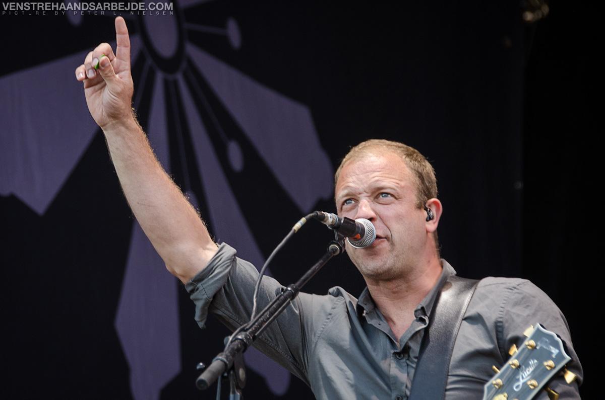 Groen-koncert-2012-web-101.jpg