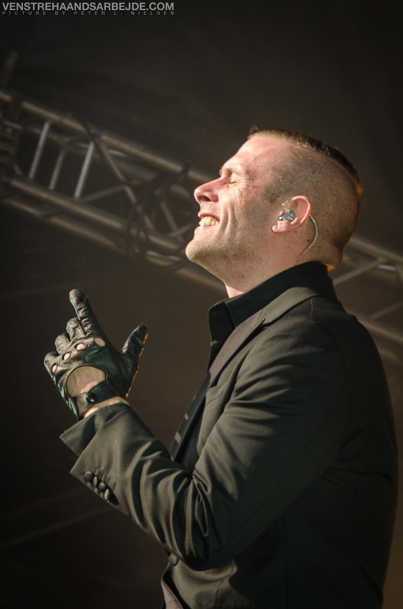 Groen-koncert-2012-web-116.jpg