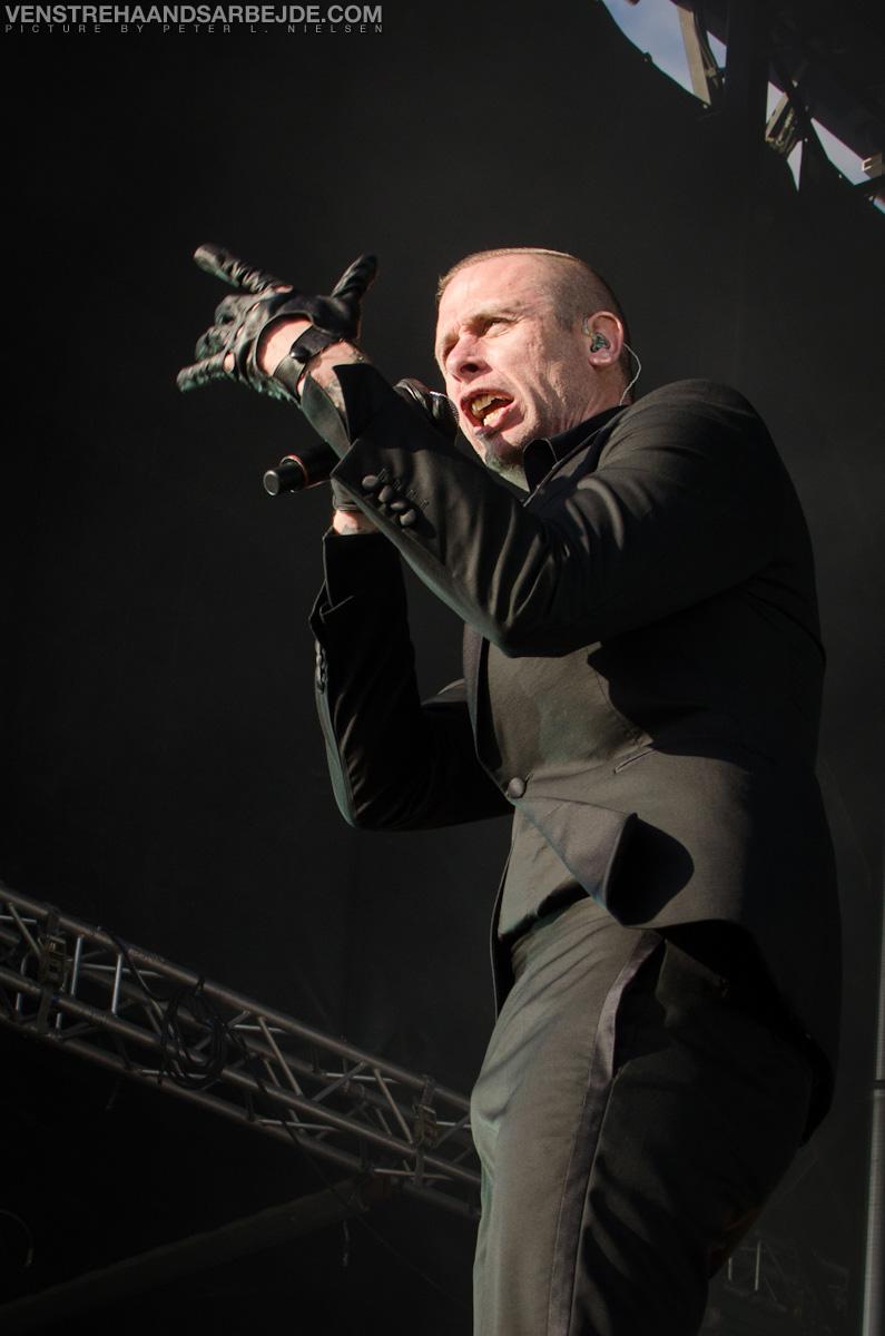 Groen-koncert-2012-web-111.jpg