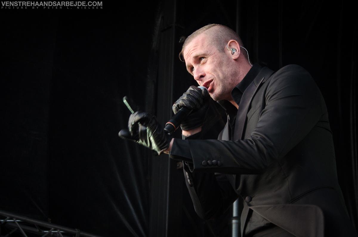 Groen-koncert-2012-web-113.jpg