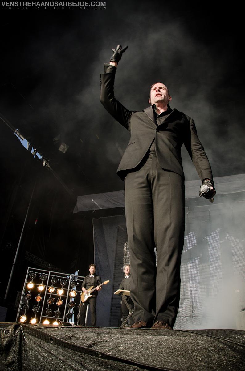 Groen-koncert-2012-web-110-2.jpg