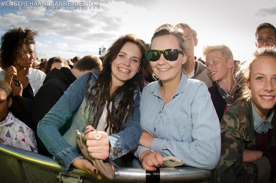 Groen-koncert-2012-extra-02.jpg
