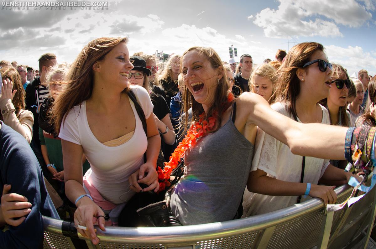 Groen-koncert-2012-web-39.jpg