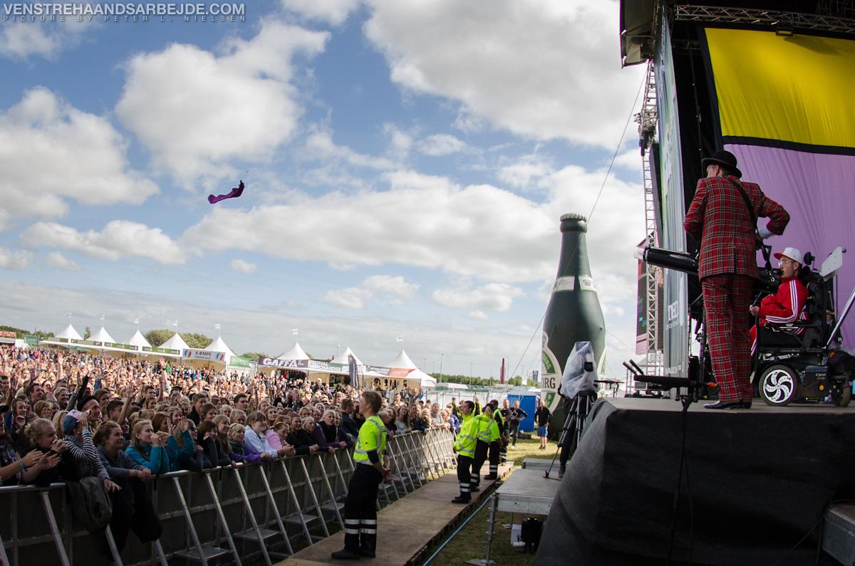 Groen-koncert-2012-web-18.jpg