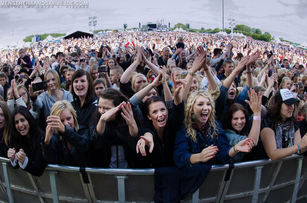 Groen-koncert-2012-web-21.jpg