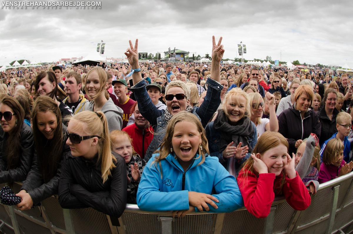 Groen-koncert-2012-web-05.jpg