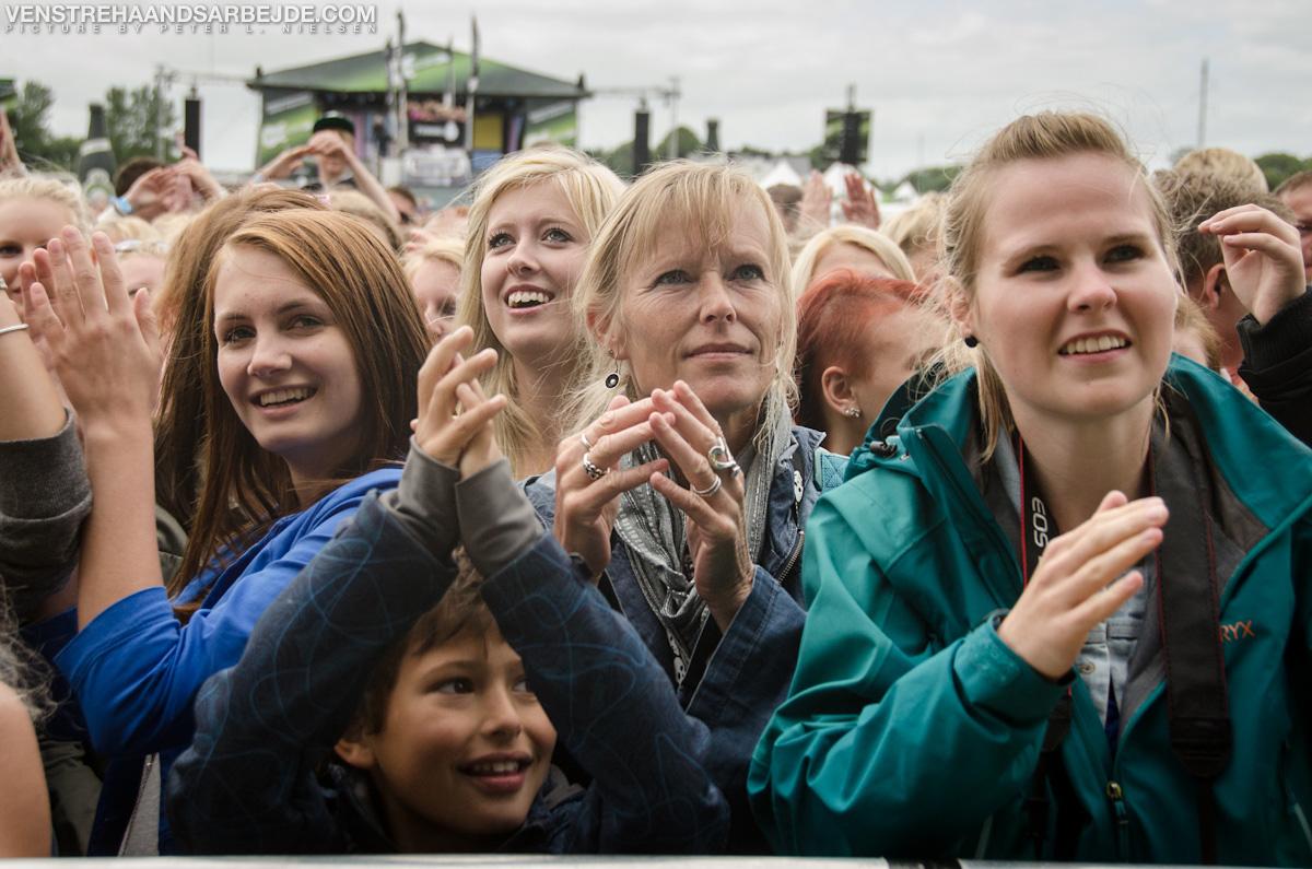 Groen-koncert-2012-web-10.jpg