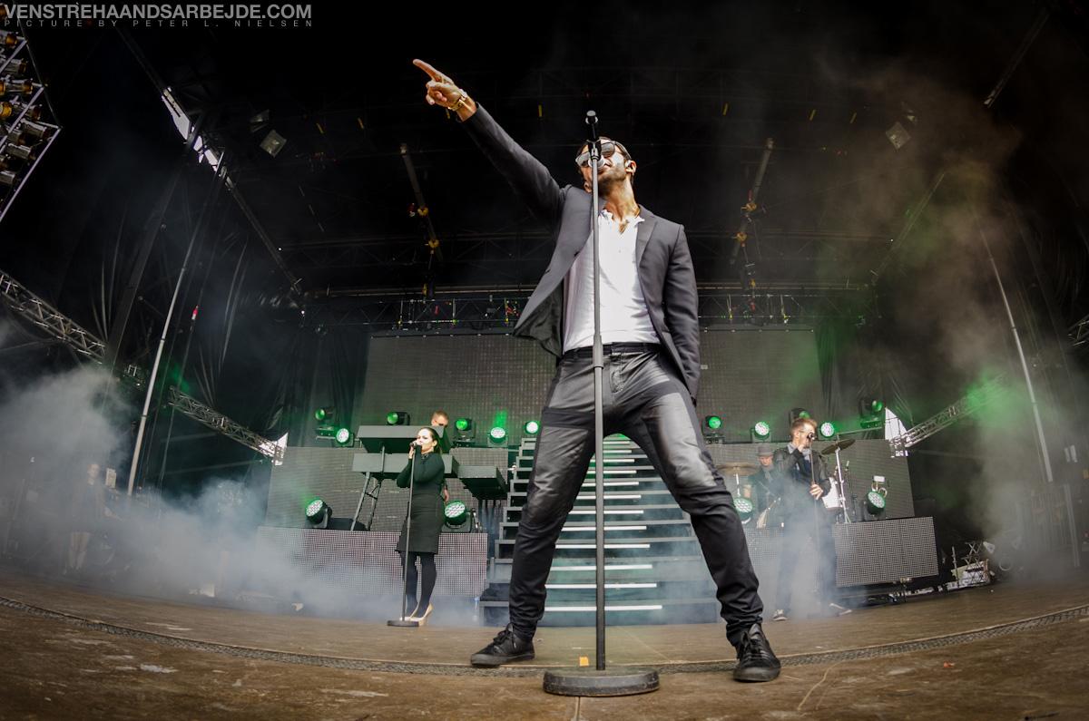 Groen-koncert-2012-web-14.jpg
