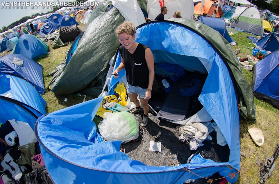 roskilde-festival-89.jpg