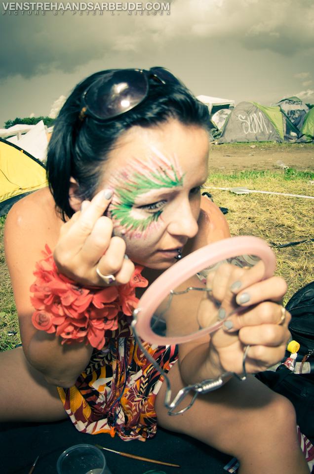 roskilde-festival-90.jpg