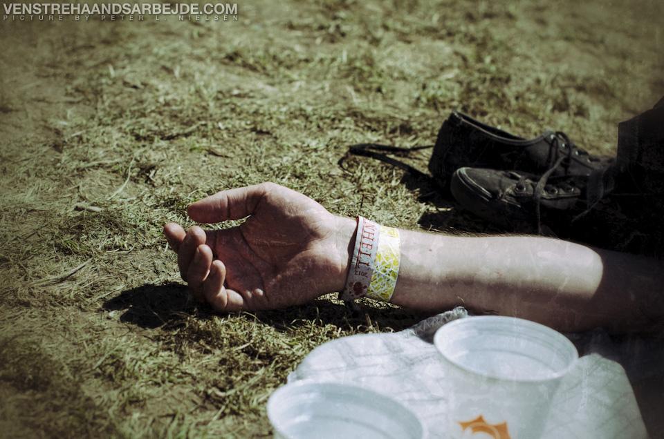 roskilde-festival-95.jpg