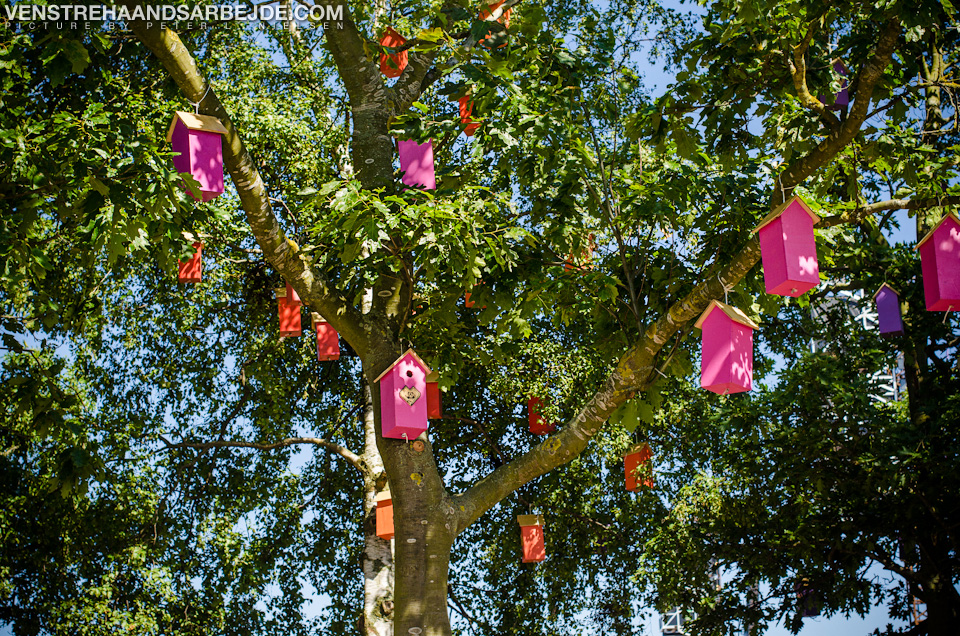 roskilde-festival-98.jpg