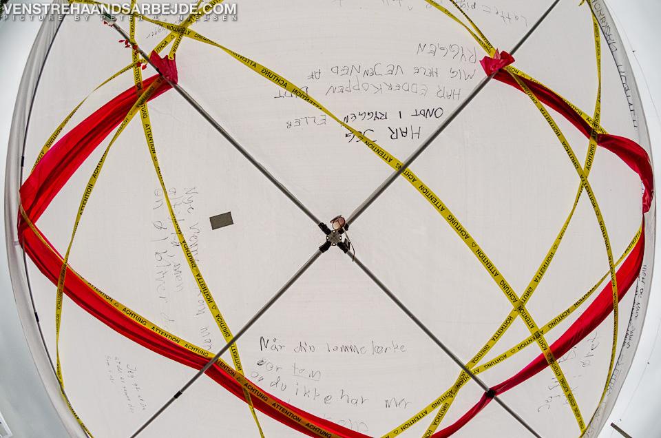 roskilde2012-41.jpg