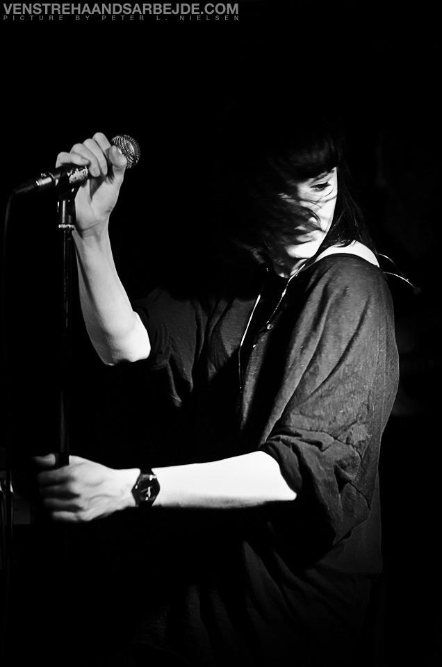 freja-loeb-live-26.jpg
