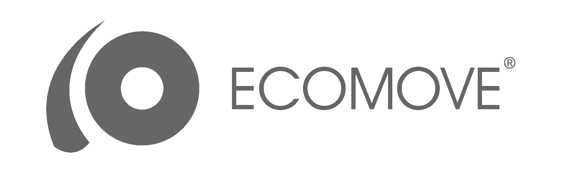 ECOmove-logo.png
