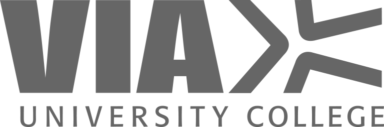 via_university_college_logo.png