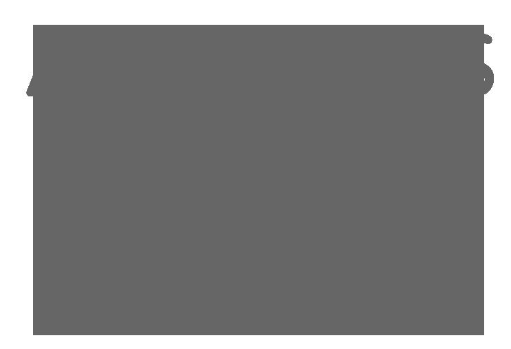 Aarhus-2017-nyt-logo.png