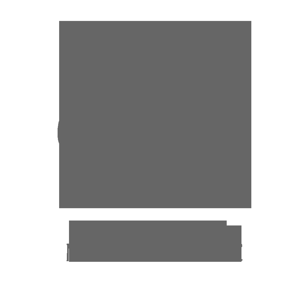 randersmusikskole.png