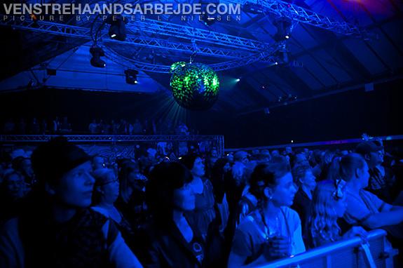 infernal_randers2011-67.jpg