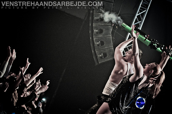 infernal_randers2011-93.jpg