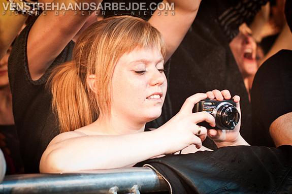 infernal_randers2011-116.jpg